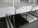 Bocheng Plastics-04