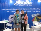 2013 Fespa China