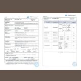ASTM C1184