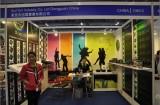 2012 HONGKONG Consumer Electronics Fair