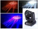 200W Beam Moving Head Light/Stage Light M5R200