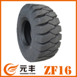 Engineering Machinery Tyre ZF16