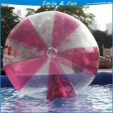 Water walking ball, D=2m, Germany TIZIP, TPU/PVC material