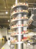 2015 The Most Popular Conveyor Equipment