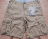 Shorts(Battery-1)