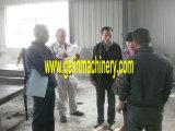 Mar11, 2012 Zimbabwe customer visiting