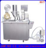 CGN-208D semi-auto capsule filling machine