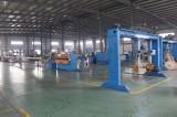 fiber cable workshop