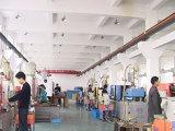 Water Filter Parts Workshop