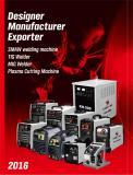 Welding Machine Catalog-----2