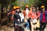 2015 Yunnan trip