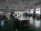 Shenzhen Production Line