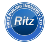 Ritz Building Industry Limited