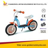 GL213-5A