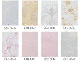 Wallpaper design Foil PVC For CREATEKING Wall Panel