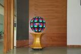 LED display ball