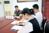 Meeting Room-1