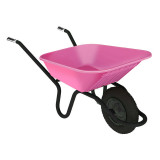 Ladies Wheel Barrow