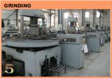 steel ball grinding procedure