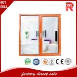 Aluminum window and door manufacturing service