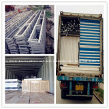 packing & container loading 3