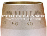 Laser Marking Sample