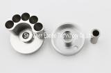 Customized Precision CNC Part Machining Aluminum Part