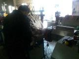 Testing in workshop 4