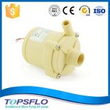 NEW TL-B09 Silent DC Pump