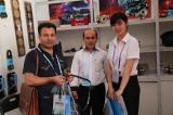 Guang zhou carton Fair