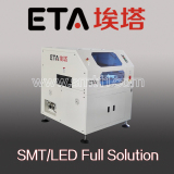 ETA Full Automatic SMT Stencil Printer for PCB, SMT Stencil Printer Machine Supplier in China