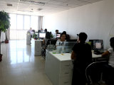 company5