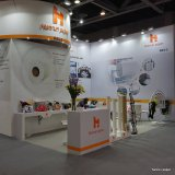 2016 DPES Sign & EXPO CHINA