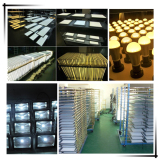 Warehouse--led lamp