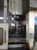 CNC Machinig Equipments