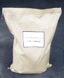 20kg kraft paper bag