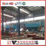 Anhui branch group v method casting production line