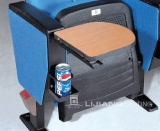 Cup Holder of Cinema Chair