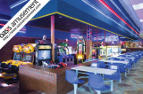 bowling center AU211158
