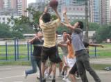 Staff activities