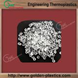 High Heat Electroplating Automotive Metal Plating ABS Resin Plastics