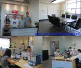 DAV GEAR YANGJIANG OFFICE