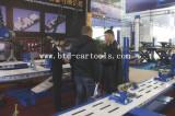 2012 Beijing AMR Exhibition(18)