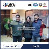Customer Visit-1