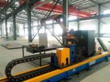 Argon Arc welding Robot