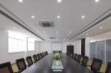 Kingred′s meeting room