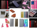 phone case catalogue