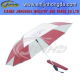 Promotional Advertising Umbrella _JHDA0003