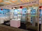 Indonesia expo
