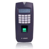 GRANDING Professional Fingerprint Access Control F-Smart